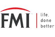 http://www.ifanet.co.za/wp-content/uploads/2020/08/FMI.png