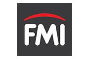 http://www.ifanet.co.za/wp-content/uploads/2021/06/FMI.png